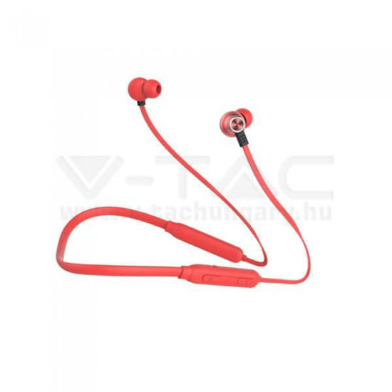 Picture of SPORT BLUETOOTH-OS HEADSET 500MAH PIROS