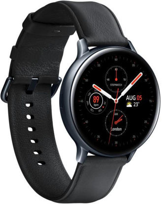 SAMSUNG Galaxy Watch Active 2 okosóra eSIM